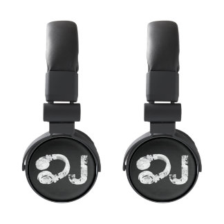 electronic music DJ
