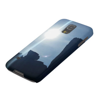 Electronics and Accessories Galaxy S5 Cases
