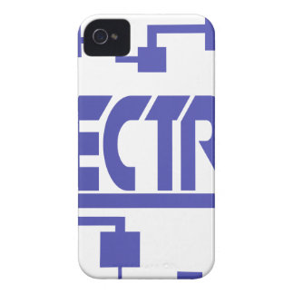 Electronics iPhone 4 Case