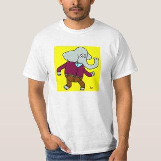 Elefancy T-Shirt