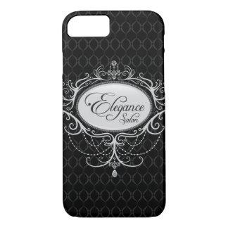 Elegance iPhone 7 Case