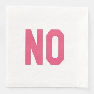 Elegant and Beautiful Typography || NO Paper Napkins