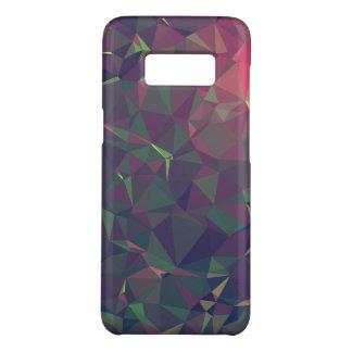 Elegant and Modern Geo Designs - Yosemite Sunset Case-Mate Samsung Galaxy S8 Case