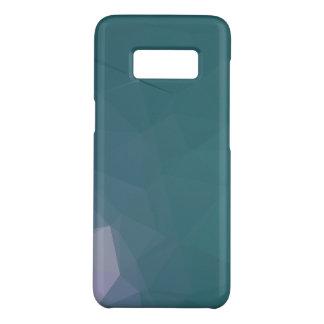 Elegant and Modern Geometric Art - Binary Stars Case-Mate Samsung Galaxy S8 Case