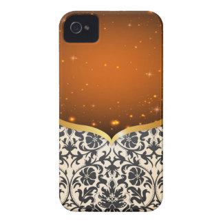 Elegant Arabian Case-Mate iPhone 4 Cases