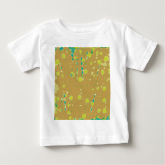Elegant art baby T-Shirt