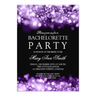 Winter bachelorette party gifts winter bachelorette for Winter bachelorette party ideas