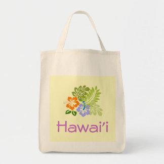 Elegant Beach Bags