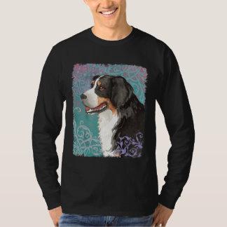 Elegant Berner T-Shirt