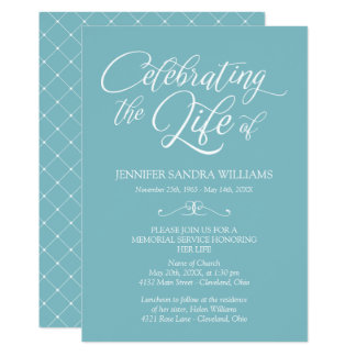 Simple Celebration Life Gifts Simple Celebration Life Gift Ideas