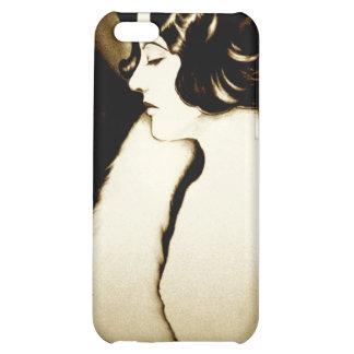 elegant case for iPhone 5C