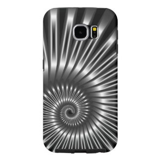 Elegant case for Samsung S6 Metal shell