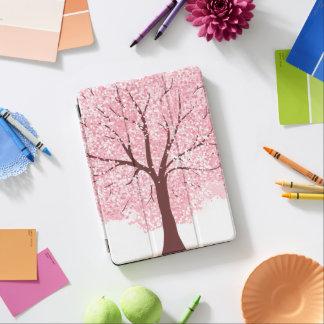 Elegant Cherry Blossom in Bloom | iPad Air Case iPad Air Cover