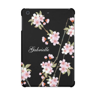 Elegant Cherry Blossoms Savvy iPad Mini Retina iPad Mini Retina Case