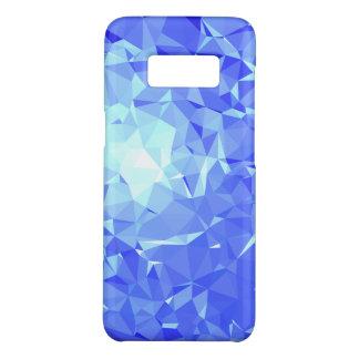 Elegant & Clean Geometric Designs - Aegean Myth Case-Mate Samsung Galaxy S8 Case