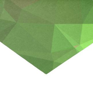 Elegant & Clean Geometric Designs - Dragon Scale Tissue Paper