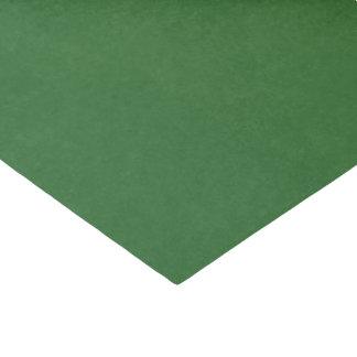 Elegant & Clean Geometric Designs - Grass Angel Tissue Paper