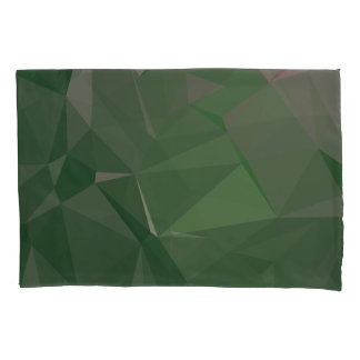 Elegant & Clean Geometric Designs - Kindred Soul Pillowcase