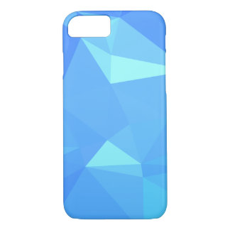 Elegant & Clean Geometric Designs - Knight Honor Case-Mate iPhone Case