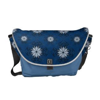 Elegant Design Courier Bags