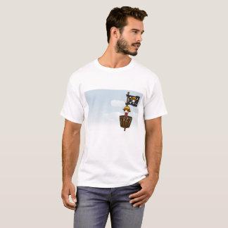 Elegant Designs T-Shirt