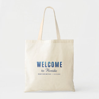 Elegant Geometric with Diamond Texture Bar Mitzvah Tote Bag