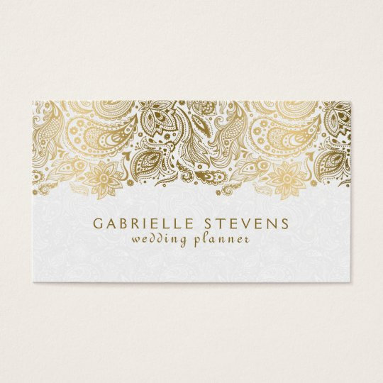 https://rlv.zcache.ca/elegant_gold_and_white_paisley_2_wedding_planner_business_card-r0661c39f807b4efca146272df69d0d83_kenrk_8byvr_540.jpg