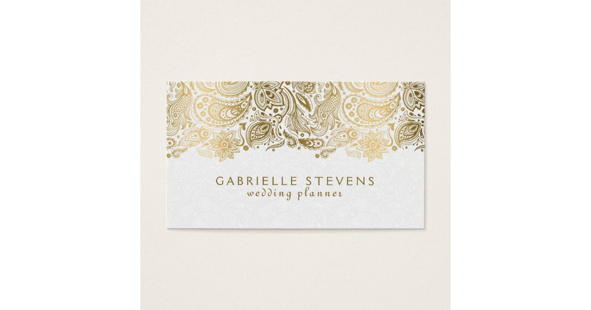 Fine Wedding Planning Business Cards Gallery - Business Card Ideas ...