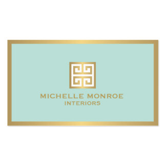 Interior design business cards 10000 business card templates for 10000 business cards