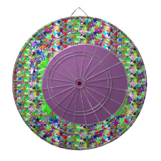 Elegant Greetings Graphics :Can  Add text image 99 Dartboard