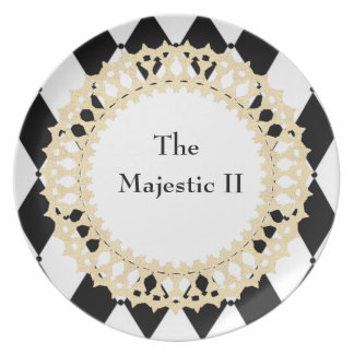Elegant-Harlequin_French_Gold-Shield---Yacht-Name Plate