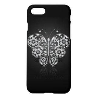 Elegant iPhone 8/7 Case