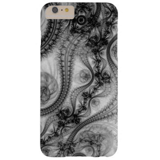 Elegant Lace Iphone 6 Plus Thin Case