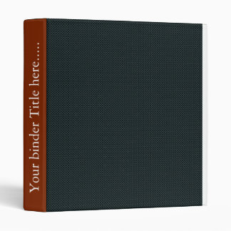 elegant light grey damask circles on grey backgrou vinyl binders