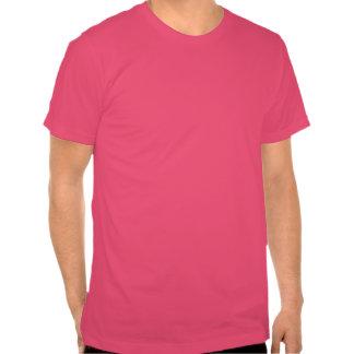 Elegant Love Tshirts