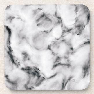 Elegant Marble style2 Coaster