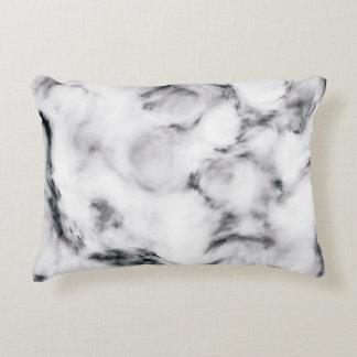 Elegant Marble style2 Decorative Pillow