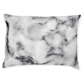 Elegant Marble style2 Pet Bed