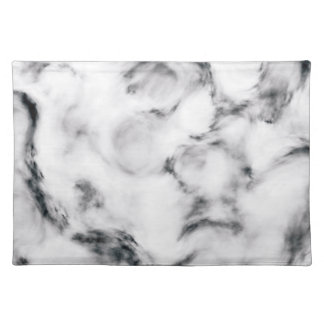 Elegant Marble style2 Placemat