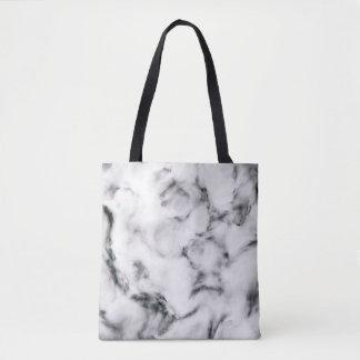 Elegant Marble style2 Tote Bag