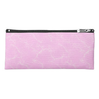 Elegant Marble style5 - Cherry Blossoms Pink Pencil Case