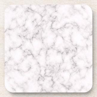 Elegant Marble style Coaster