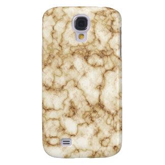 Elegant Marble Texture