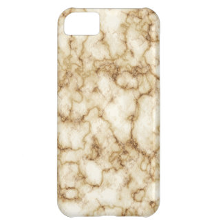 Elegant Marble Texture iPhone 5C Cover