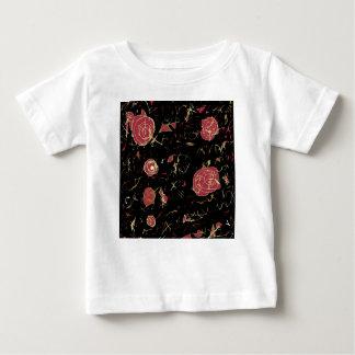 Elegant mind baby T-Shirt
