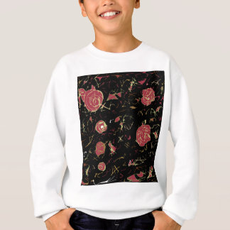 Elegant mind sweatshirt