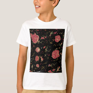 Elegant mind T-Shirt