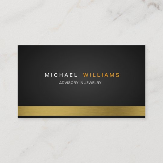Elegant minimalist legal lawyer advisory business card zazzle elegant minimalist legal lawyer advisory business card reheart Images