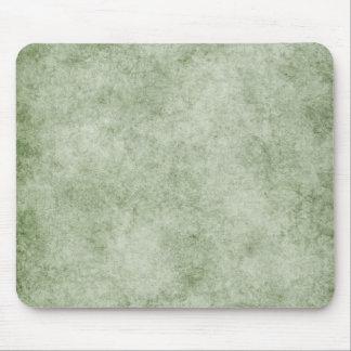 elegant mouse pad