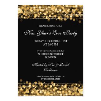New Years Eve Invitations & Announcements | Zazzle Canada
